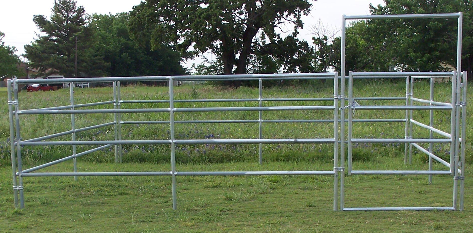 Big country livestock economy panels baanklon Choice Image